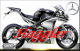 Haggler ®™
